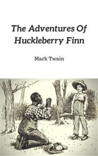 the demonstration of uncompromising behaviors in mark twains the adventures of huckleberry finn Get an answer for 'what elements are unique to mark twain's style how could you identify a passage as mark the adventures of huckleberry finn, a.