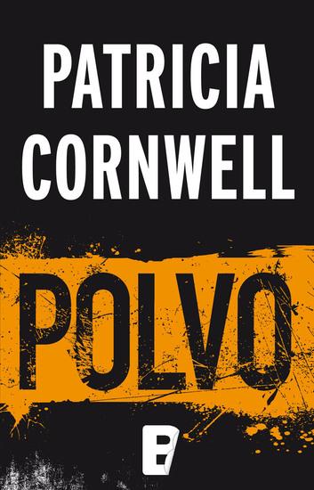 Polvo - cover