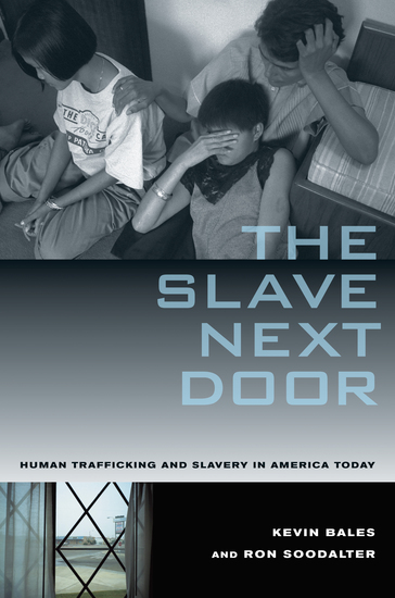 human trafficking the slavery of today essay 10 human trafficking essay human trafficking - 339 words human trafficking in the world today there is about 27 million slaves in the world 200,000 people are currently enslaved in the united states human trafficking is the fastest growing illegal industry in the globe.