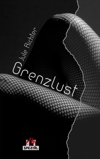 GrenzLust - cover