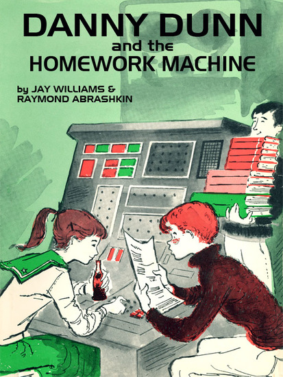the handwriting script book online