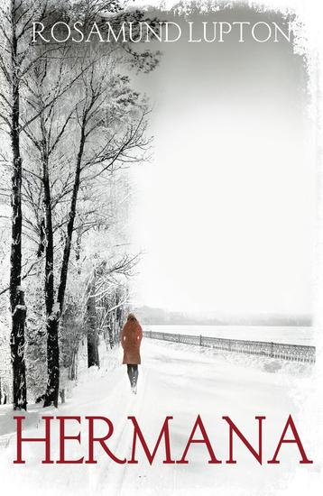 Hermana - cover
