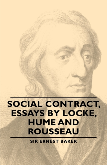 an overview of locke and the rights of children Liberals believe that rights are social constructs  children, and other rights no john locke according to locke, natural rights were those.