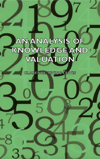 an analysis of knowledge 3 skill gap analysis 4 what is a gap analysis for human resources developing a skill gap analysis typically involves defining the skills and knowledge required to complete a task and then comparing a person's current level to that requirement.