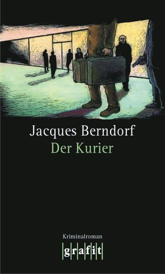 Der Kurier - cover