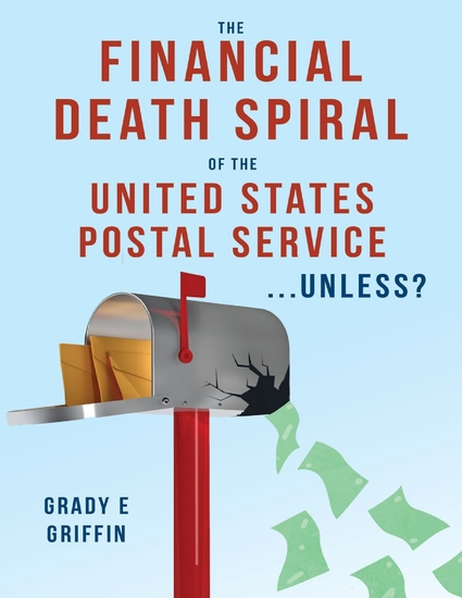 an analysis of the monopoly of the postal service in the united states In this paper we are going identify the strengths, weaknesses, opportunities and the united states postal service established it holds a monopoly for.