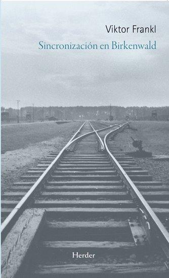 Sincronización en Birkenwald - Una conferencia metafísica - cover