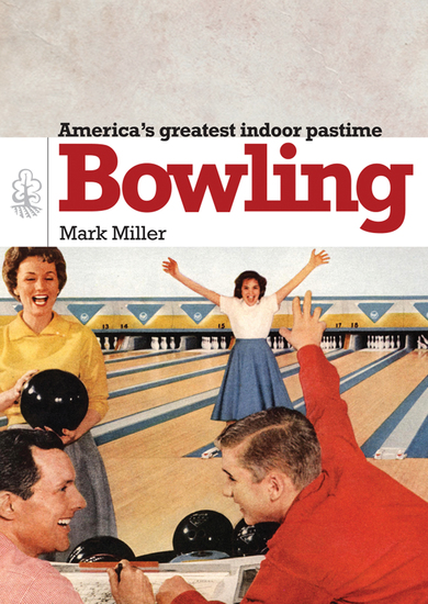 Bowling - cover