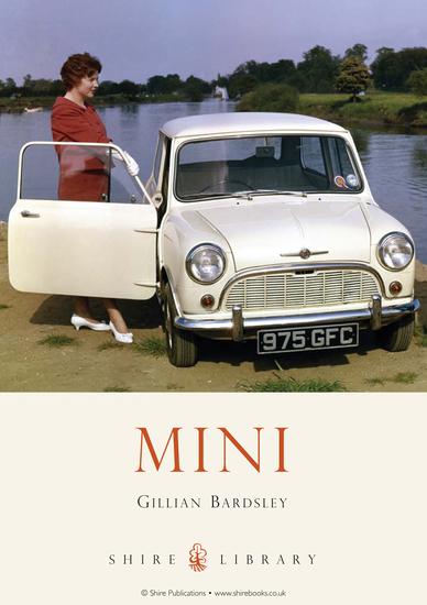 Mini - cover