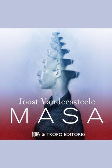Masa - cover
