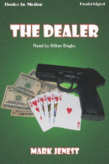alanta gambling