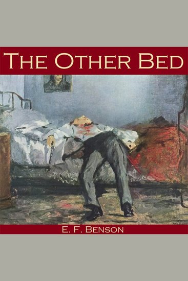 The Other Bed - cover