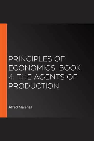 first principles of economics essay Principles of economics suggest how an economist would approach the problem of alcohol abuse provide two 2 possible solutions to this problem include the.