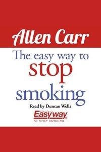 Alain karen egy egyszerű módja annak, hogy hagyja abba az ingyen hangoskönyv letöltését