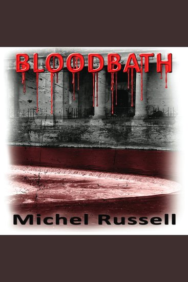 Bloodbath - cover