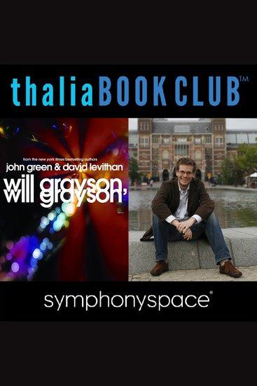 john green will grayson epub  books