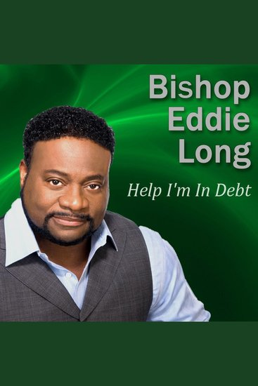 Help I'm In Debt - cover