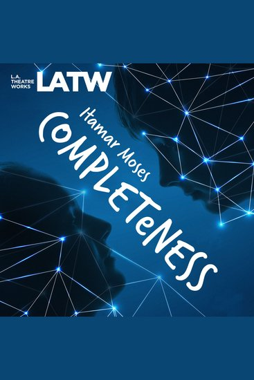 Completeness - cover