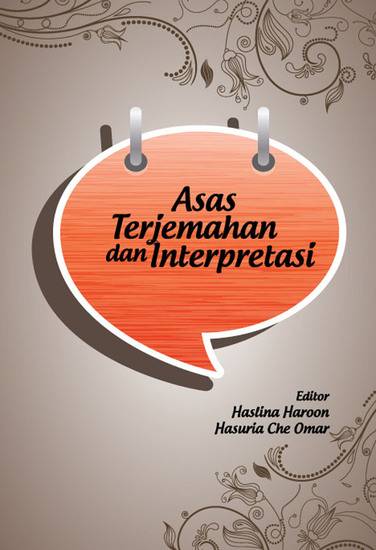 introduction to translation and interpreting hasuria che omar