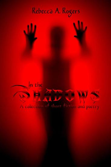 In the Shadows - cover