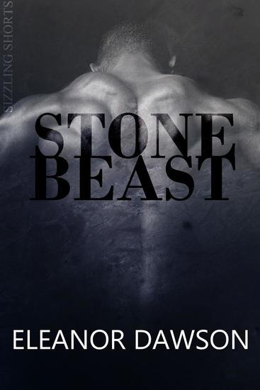 Stone Beast - cover