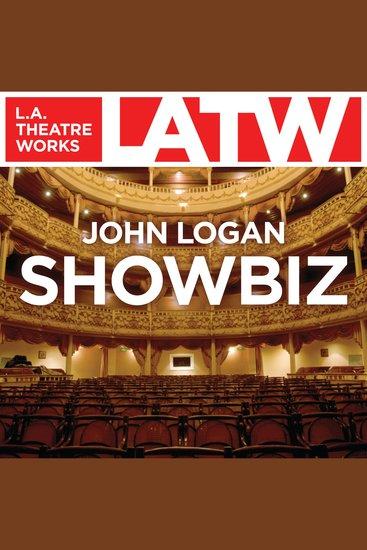 Showbiz - cover