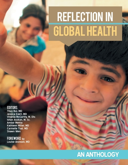 global health issues essay