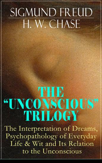 sigmund freud interpretation of dreams essays