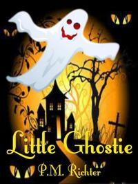 Little Ghostie
