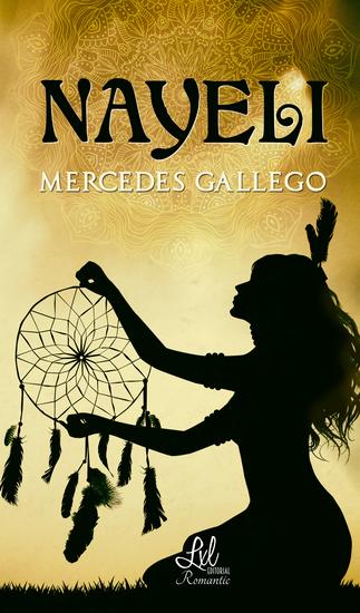 Nayeli - cover
