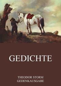 Knecht Ruprecht von Theodor Storm lesen