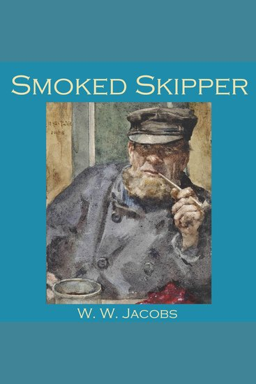 Smoked Skipper - cover