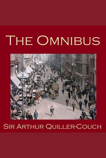 The Omnibus - cover