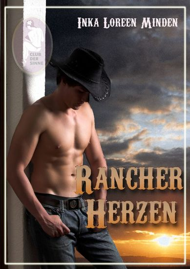 Rancherherzen - cover