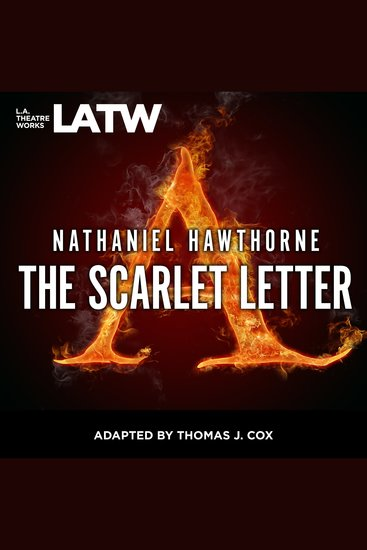 the mind versus the heart in the scarlet letter by nathaniel hawthorne Reverend arthur dimmesdale from nathaniel hawthorne's the scarlet letter is a character versus a set of bad each by the scarlet letter, her mind is.