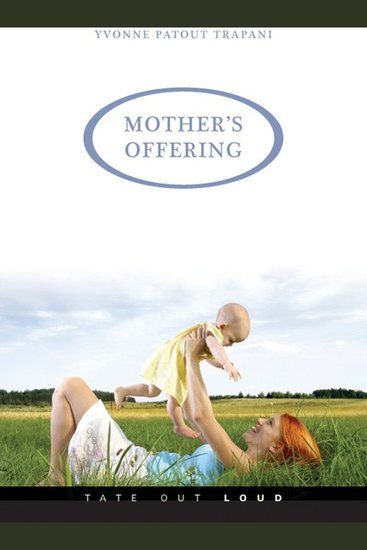 Mother's Offering - cover