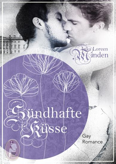 Sündhafte Küsse - cover