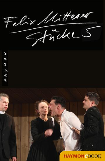 Stücke 5 - cover