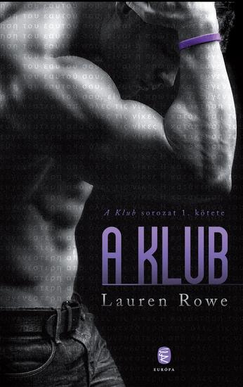 A Klub - cover
