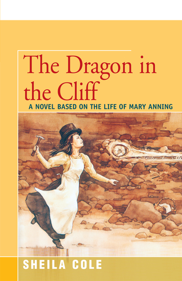 the life of mary anning Mary anning was born in 1799 in the dorset town of lyme regis her dad was a keen fossil hunter and showed mary and her brother, joseph, how to find and collect fossils from the local beaches.