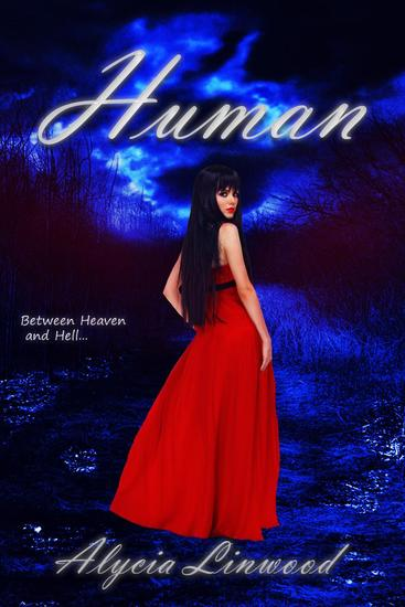 Human - cover
