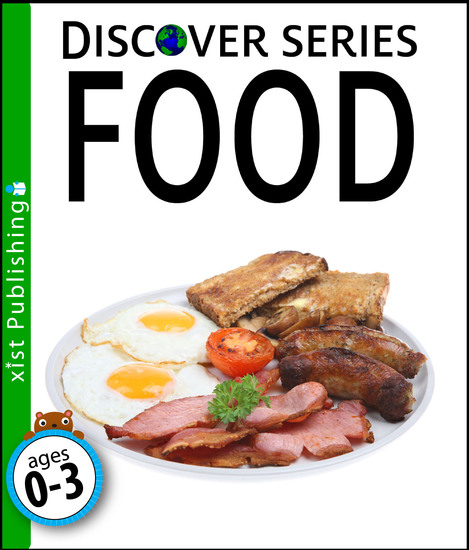Food - cover