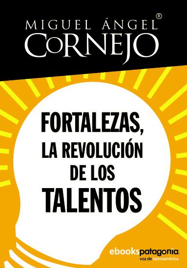 Fortalezas la revolución de los talentos - cover