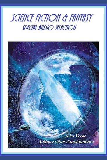 The Sense Of Wonder - cover