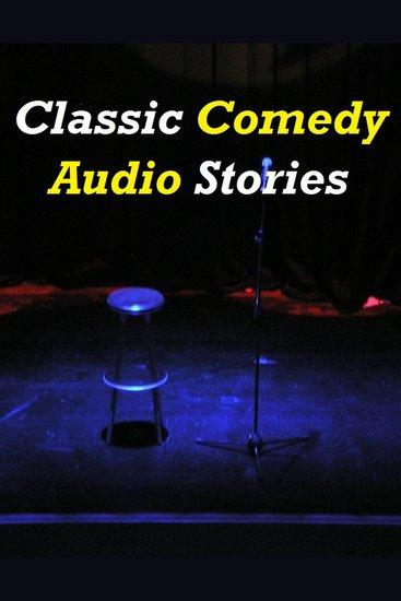 Comedy: Bob Hope Jack Benny & Doris Day - cover
