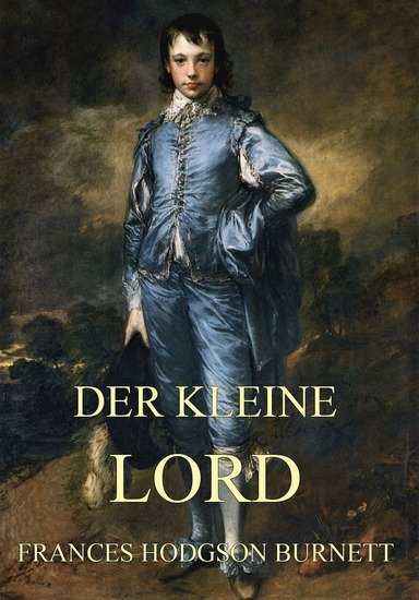 Der kleine Lord - Erweiterte Ausgabe - cover