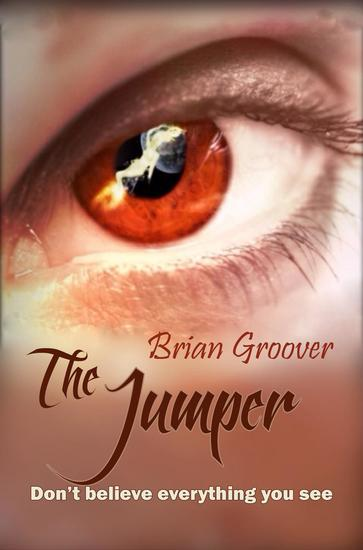 The Jumper - cover