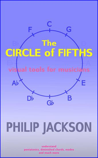 The Circle of Fifths - cover