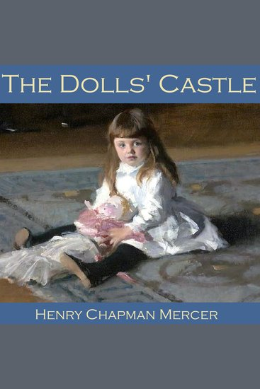 The Dolls' Castle - cover