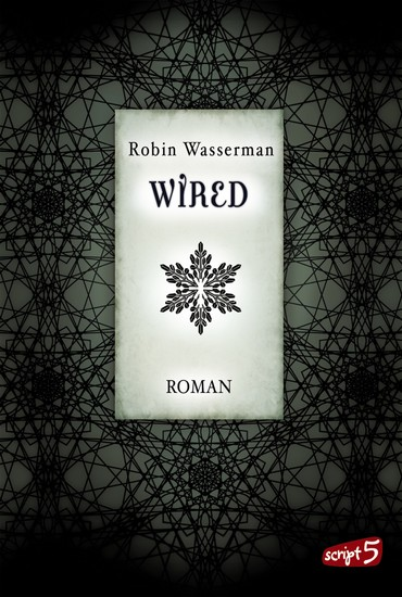 Wired - cover